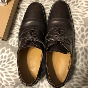 Cole Haan dress shoes 👞